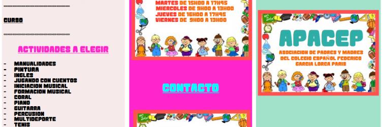 PLAQUETA APACEP PDF