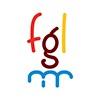 LogoFGL18-Generique-VectoCMJN