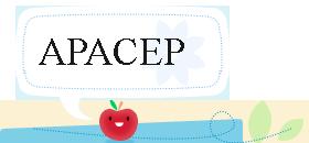 APACEP