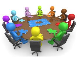 reunion-consejo